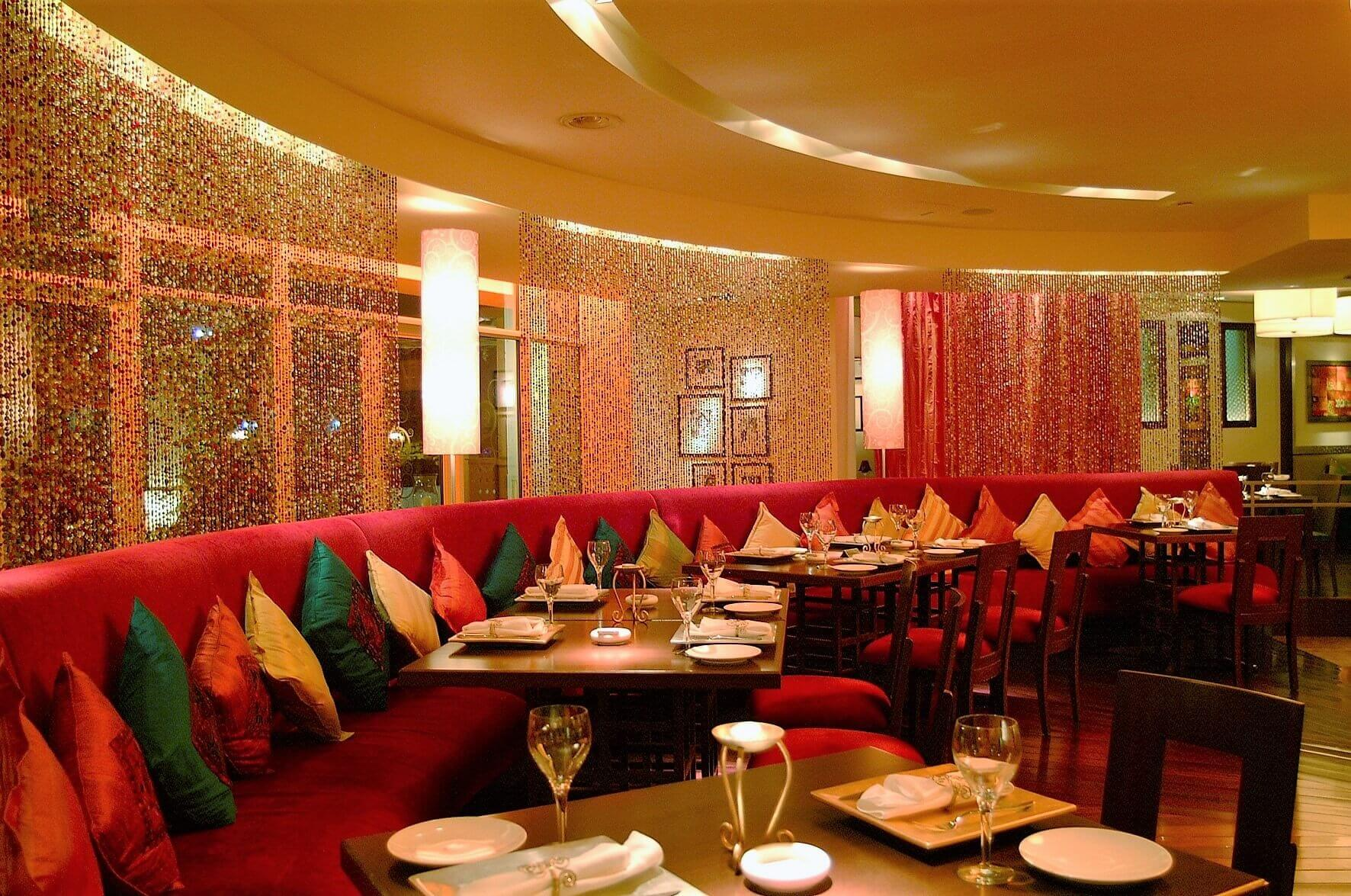 Indian restaurant interior designers uk psoriasisguru